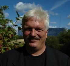 Flemming Holst
