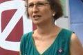 Trine Henriksen, Enhedslisten