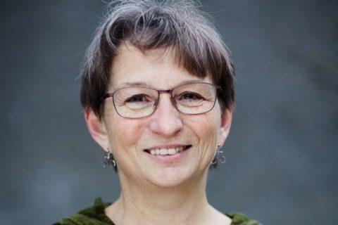 Trine Henriksen
